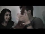 Fariduni Khurshed - Nigor | Фаридуни Хуршед - Нигор