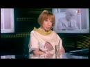 Наталия Басовская Жена История любви