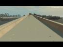 Nissan Skyline R34 GT-R Tezuka Goodyear D1 Drift (GTA IV) от Мориса
