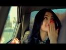 Бахром Назаров-Пари узбек клип 2014, uzfilm