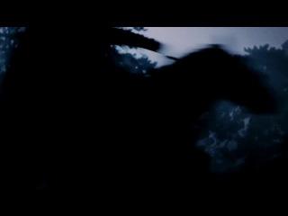 В изгнании - Трейлер [Русский язык]