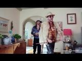 Большие люди в маленьком Голливуде / Успех в Голливуде, Флорида / Big Time in Hollywood, FL (1 сезон) Трейлер (NewStudio.TV) [HD