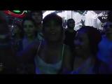 Adam Beyer vs Ida Engberg - Ultra Music Festival 2015 27.03.2015