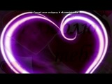 «2014» под музыку Armin van Buuren - Summer Parade Trance 2010 mix [(Compilation: Cosmic Gate feat Emma Hewitt - Not Enough Time (Radio edit - minimal)](FLAC to Mp3 - 320kbps Original Quality ✔). Picrolla