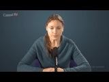 CassadTV - Новости-Новостей. Предатели бегут к карателям. Коротко о