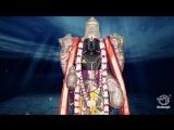 Шри Дханвантари Гаятра мантра