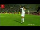 Lig Özetleri 2010 2011 1 Hafta Bucaspor 0 1 Beşiktaş Maç Özeti