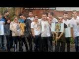 Со стены друга под музыку Новинки Лета 2014 - Andrew Rayel feat. Christian Burns - Miracles . Picrolla