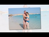 Video Film Hurghada