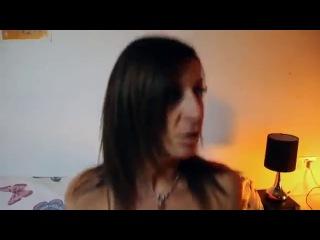 Seks esnasında düşünülenler 2   yaşam koçu sara jay (cluptr.com)