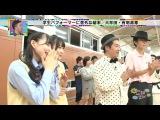 HKT48 no Goboten! ep26 от 22 ноября 2014 г.