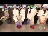 HKT48 no Goboten! ep19 от 4 октября 2014 г.