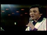 София Ротару feat. Карел Готт - Отчий дом (1978)
