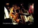 Эротика, Секс, Любовь, Страсть, 2013, Хентай, XXX, Сиськи, Трах, Киски,Спящие, Красавицы, Улёт, Смешно, Порно, Попки, Мокрые, Киски, Девочки, X-Art, Сладкие, Милые, Угарные, Любительские, Изнасилование, Школьницы, Крупным планом, Не детские, Голые, Милашки, Няшки, Comedy, club, Комеди, клуб, лесбиянки, животные, +18, запретное, большие,ужасы, романтика,триллер, трейлер, боевик, фантастика, мелодрамма, баттл, Студентка, школьница, массаж, massage, стриптиз, Лесби