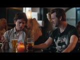 Копенгаген 2014 / принадлежит группе vk.com/english_movies