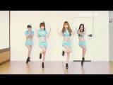 vidmo_org_T-ARA_NUMBER_NINE_Cover_Dance_by_WAVEYA__510755.2.mp4