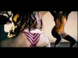 Beatfreakz - Somebody Watching Me (1)