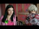ЖИВЫЕ КУКЛЫ: Карина Барби и Алена Пискун на Russia Today