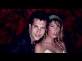 Abidin - Zir zir (Турецкая Музыка) Part 4