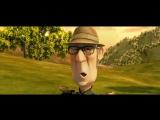 Переполох в Гималаях (2007) супер мультфильм________Альфа и Омега 2 2013, Альфи и Омега 2010,Помутнения 2006