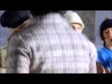 Run DMC  - It's Like That (vs. Jason Nevins)