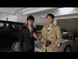 DRTV Обзор Sony a7 II