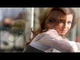 Со стены ˙·٠•● Екатерина Гусева ●•٠·˙» под музыку А. Державин - Катя Катерина