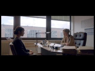 Lars von trier - nymphomaniac: vol. ii - director's cut (2013) language: english