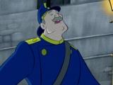 Ганс Христиан Андерсен. Сказки 13 серия из 31 The Fairytaler The Modern Classics of Hans Christian Andersen Episode 13 Rus Ру