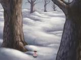 Ганс Христиан Андерсен. Сказки 21 серия из 31 The Fairytaler The Modern Classics of Hans Christian Andersen Episode 21 Rus Ру
