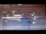 Video Preview on David Guetta feat. Nicki Minaj &amp Afrojack - Hey Mama (Dj Cold Club Mix)