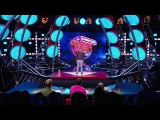 Comedy Баттл. Суперсезон - Большов (полуфинал) 21.11.2014