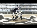 ★Fairy Tail amv HD / Фейри тейл {видео},<амв>/ Сказка о Хвосте Феи [клип]★The Four Dragon Slayers★