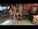 Bi creampie adventures (Part 3) bisex, bisexual