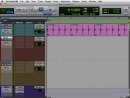 01-The Working Demo (Kenny Gioia - Mixing POP) Pro Tools