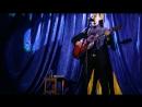 Иван Зосин - Танго у небесных врат