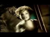 Анжелика Варум - Другая женщина (1998)