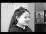staroetv.su / Сэнгелдэк (ГТРК Башкортостан 1999) Алина Алита