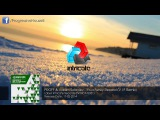 PROFF &amp Vadim Soloviev - It's a Funky Record (V I F Remix)
