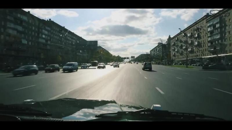 Test Drayv ot Davidycha G63 AMG YouTube