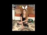 «моя дочка» под музыку Алла Пугачева - Алла Пугачева - Доченька моя. Picrolla