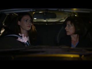 Scott and Bailey (4x04)