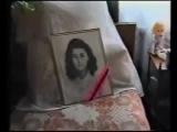 Документальный фильм о убийцах сексуальных маньяках