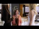 Лесли Бибб (Leslie Bibb) голая в сериале Салем Роджерс (Salem Rogers, 2015)  - Сезон 1  Серия 1 (s01e01)