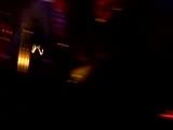 Это когда я был гитаристом в ню метал мск) концерт в твери) колбасим