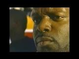 Ванесса Уильямс исполняет национальный гимн на Super Bowl, 1996