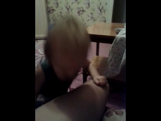 пукальщик)