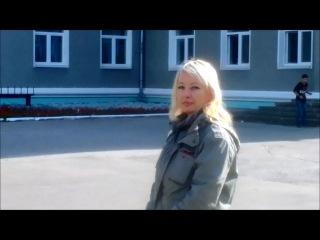Www.odnoklassniki.ru/video/18391894570