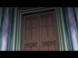 Секрет Харуки Ногидзаки - Финал / Nogizaka Haruka no Himitsu Finale - 04_END Shina amp Keita BDRip720