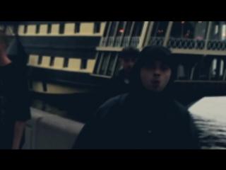 Centr ft. Смоки Мо – Траффик